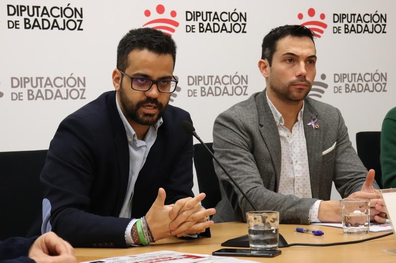 Olivenza aspira a formar parte del Patrimonio de la Humanidad de las Fortificaciones Abaluartadas de la Raya Luso-Española