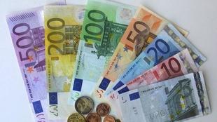 Un acertante de Zafra gana 70.000 euros en el sorteo de La Primitiva