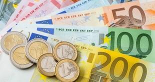 Un boleto sellado en Zafra gana casi 57.000 euros en el sorteo de la Bonoloto celebrado este pasado lunes