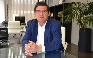 Promedio asume la presidencia de AEOPAS con el objetivo de defender la gestión pública del agua