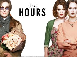 ''Las horas'' de Stephen Daldry se proyecta en la R.U. Hernán Cortés