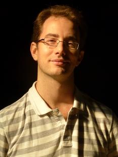 Música inglesa para clave con Santiago Pereira en Olivenza