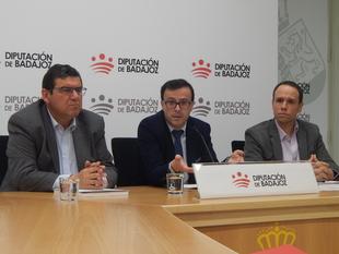 PROMEDIO gestionará 3.000.000€ en gestión de agua y residuos
