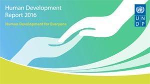 La Diputación destina 220.000 euros a cooperación internacional al desarrollo