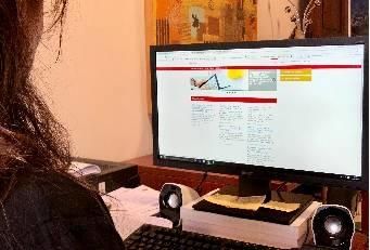 Las Entidades Locales ya cuentan con una web específica de asistencia jurídica y económico-financiera