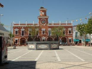 Villanueva del Fresno cierra el ejercicio presupuestario con casi 300.000€ de superávit