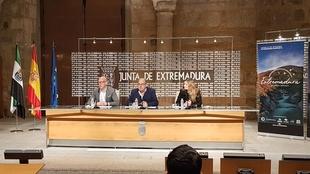 Los municipios españoles de Alqueva obtienen el certificación Dark Sky
