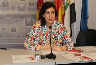 Mérida acoge una nueva Lanzadera de empleo con 20 plazas