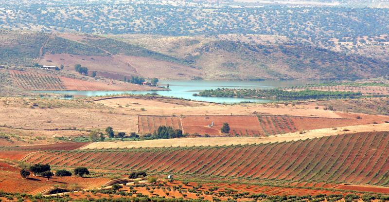 El agua de Los Molinos volverá a ser apta para el consumo a partir de mañana
