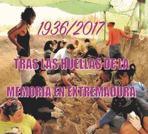Guareña acoge un ciclo de cine y una exposición sobre la Memoria Histórica