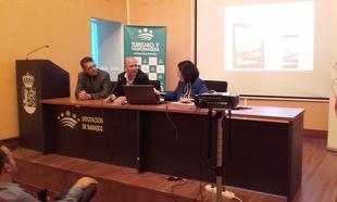 La Diputación continúa promocionando el turismo mediante la puesta en marcha de APPs móviles en todos los municipios