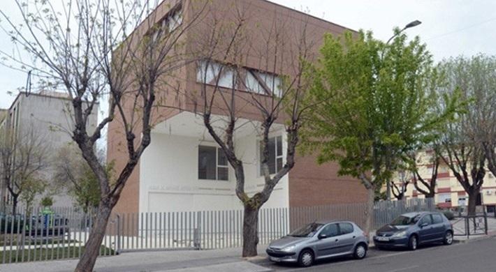 El Ayuntamiento de Mérida asume la gestión del Hogar de Mayores de la Zona Sur