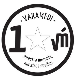 Varamedí de Zafra será la primera moneda local que contará con una pieza metálica acuñada