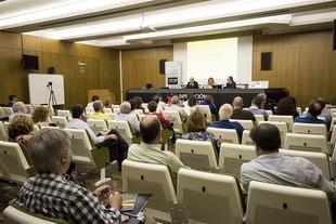 La Diputación de Cáceres imparte un curso para evaluar los servicios y motivar a los responsables de áreas