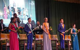 El Ayuntamiento de Zafra abre el plazo de inscripción para el concurso de Reina, Damas y Mister de la FIG 2018