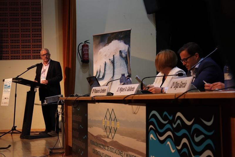 La Diputación de Badajoz adelanta lo que corresponde a los ayuntamientos
