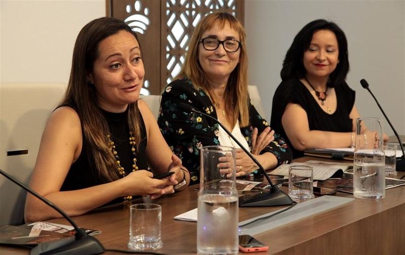 El Festival Templario de Jerez comienza con visitas nocturnas guiadas por la localidad