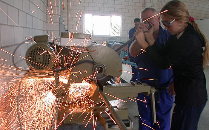 La Diputación publica las bases para ayudas a proyectos de igualdad