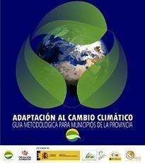 La Diputación de Badajoz lanza una guía metodológica para luchar contra el calentamiento global en las zonas rurales