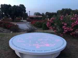 El Área de Desarrollo Sostenible organiza una ruta nocturna con motivo de la luna nueva de julio