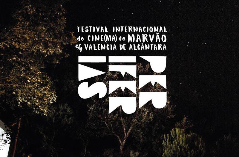 El Festival Internacional de Cine 'Periferias' contará con el patrocinio de varias instituciones regionales