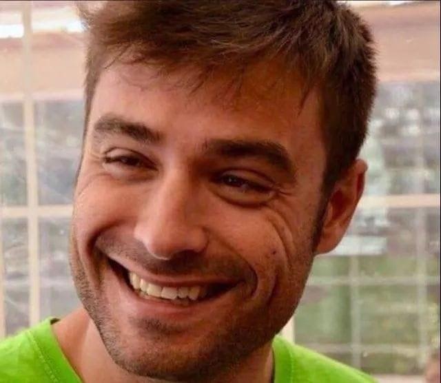 Denuncian la desaparición de un joven de Mérida