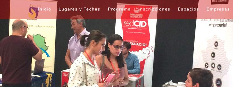 Reunión en el CID de Vegas Bajas para conocer las posibilidades de empleo y formación en la zona