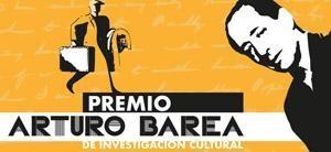 El próximo 28 de septiembre finaliza el plazo para la presentación de trabajos al Premio Arturo Barea