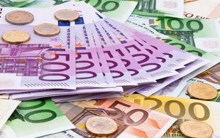 El cupón de la ONCE reparte 700.000 euros en Puebla de Alcollarín