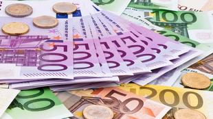 El Cuponazo de la ONCE reparte  104.500 euros en Zafra