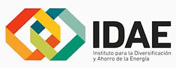 La Diputación de Badajoz aborda el estado de las ayudas en materia de eficiencia energética junto al Ministerio para la Transición Ecológica