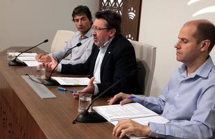 La Diputación de Badajoz activa el proyecto de elaboración y actualización de inventarios de bienes y derechos a entidades locales