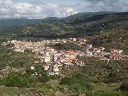 La Diputación de Cáceres amplía la Sala multiusos de Arroyomolinos de la Vera