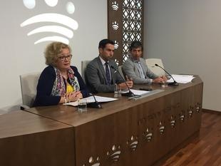 La segunda edición del Fondo de Anticipos Reintegrables-2018 pone 5,7 millones de euros a disposición de los ayuntamientos