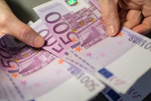 El cupón de la ONCE reparte 350.000 euros en Campillo de Llerena