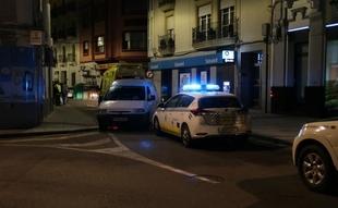 4 detenidos por el asesinato del guardia civil en Don Benito