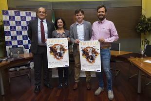 La XXXV Feria Agroganadera de Trujillo y III Salón de la Carne de Calidad, clave para revitalizer el sector