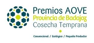 Convocada la 'II Edición de la Cata-Concurso de Aceites de Oliva Virgen Extra Provincia de Badajoz, Cosecha Temprana 2018-2019'