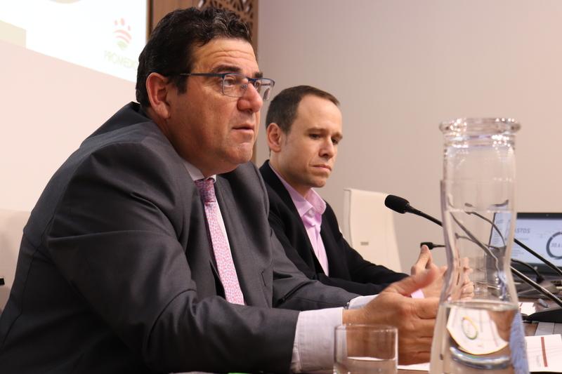 El presupuesto de Promedio alcanza los 30 millones de euros con las primeras inversiones del Plan Depura