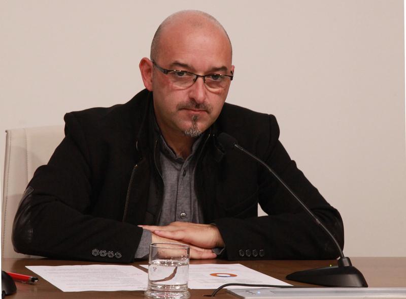 El Área de Desarrollo Sostenible de la Diputación de Badajoz contempla un presupuesto de 13,2 millones de euros para el próximo año