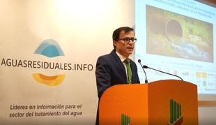 Una asistencia técnica evaluará las mejores soluciones para la depuración de aguas de pequeñas poblaciones en la provincia de Badajoz