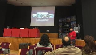 La Diputación de Badajoz participa en las I Jornadas Técnicas de Turismo Astronómico