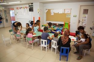 """La Obra Social """"la Caixa"""" destinó cerca de 150.000 euros a 8 proyectos sociales  en la provincia"""