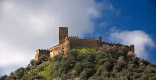 Alconchel mostrará del 23 al 27 de enero su oferta turística en Fitur por primera vez como Destino Turistico Starligh