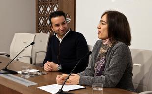 La AMPA del Conservatorio Juan Vázquez organiza el I Ciclo de Conciertos