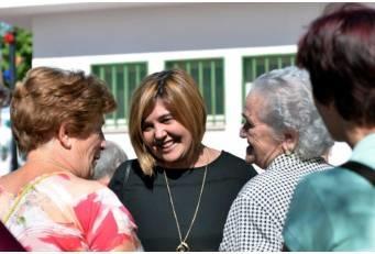 La Diputación publica ayudas para municipios con núcleos de población dispersos