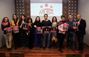 El proyecto 'Vida de un cuadro' se desplaza a once institutos de la provincia