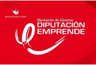 En su estrategia para luchar contra el despoblamiento, la Diputación publica su programa Diputación Emprende II