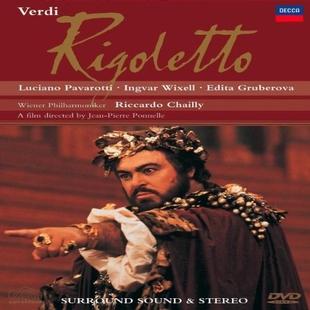 Ópera en la R.U. Hernán Cortés con