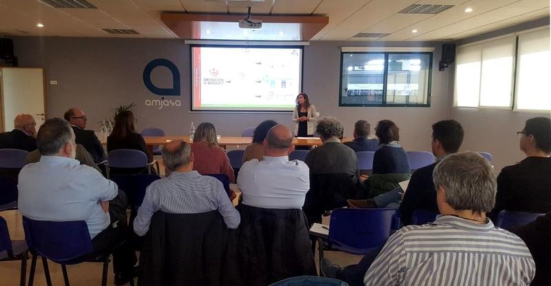 AEOPAS incorpora criterios sociales y medioambientales para comparar servicios de abastecimiento